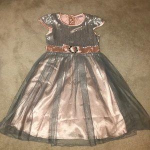 Candies Girls Dress